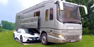 volkner-mobil-wohnmobil-bmw-i3-garage