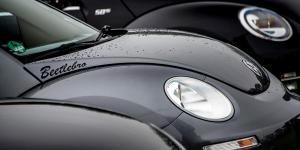 volkswagen-beetle-symbolbild
