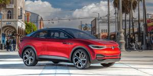 volkswagen-id-crozz-elektroauto-konzept-2017-01