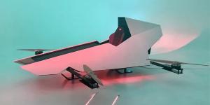 alauda-airspeeder