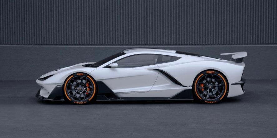 aria-fxe-hybrid-car-01