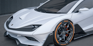 aria-fxe-hybrid-car-02