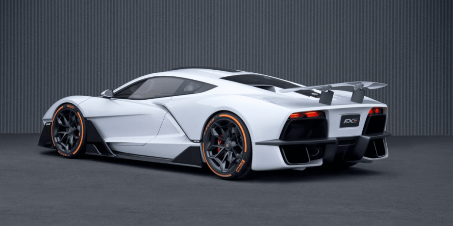 aria-fxe-hybrid-car-03