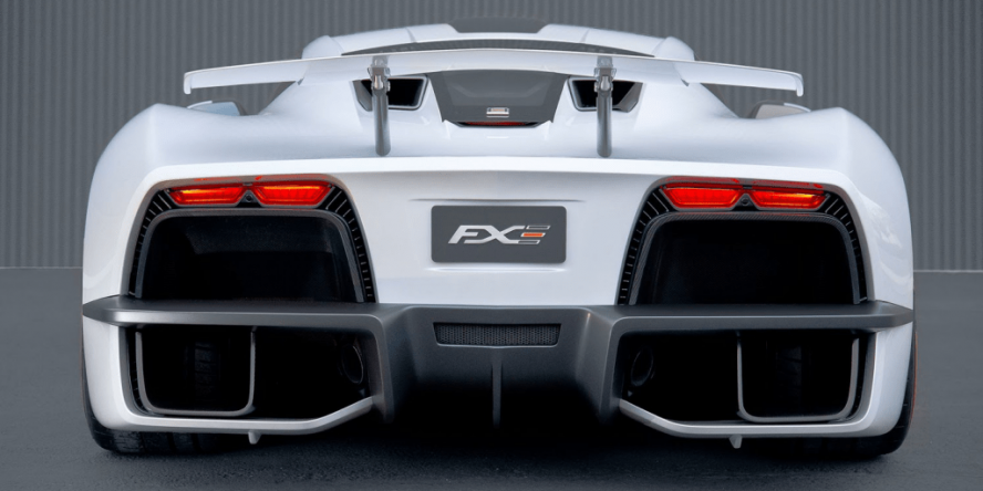 aria-fxe-hybrid-car-04