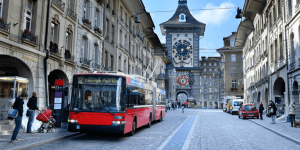 bern-bernmobil-trolleybus-symbolbild