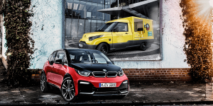 bmw-i3-streetscooter
