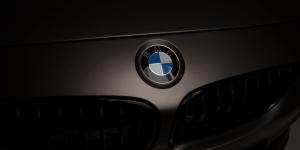 bmw-logo-symbolbild