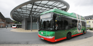 bogestra-hybridbus-symbolbild