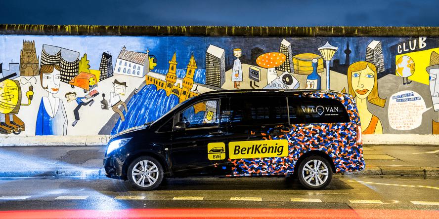 bvg-daimler-viavan-berlin-ridesharing-02
