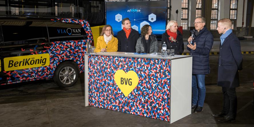 bvg-daimler-viavan-berlin-ridesharing-04