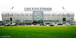 cars-jeans-stadion-den-haag