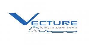 eberspaecher-vecture-logo