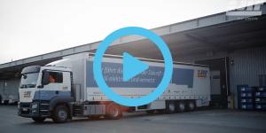 ejit-2017-pilotfahrzeug-zwickau-video