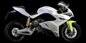 energica-ego-e-motorrad-motogp-moto-e