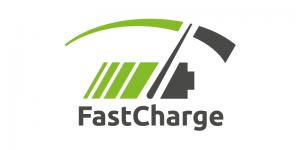 fastcharge-logo