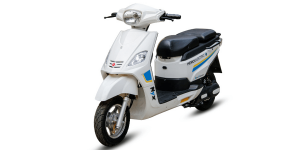 hero-electric-e-roller-symbolbild