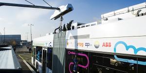 hess-elektrobus-flash-ladetechnik-abb-genf