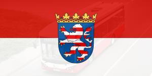 hessen-e-bus-symbolbild