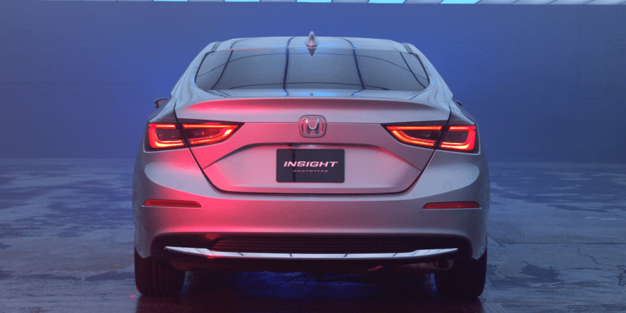 honda-insight-naias-2018-hybrid-concept-car-01
