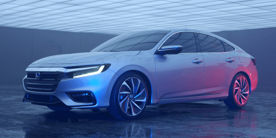 honda-insight-naias-2018-hybrid-concept-car-05