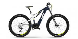 husqvarna-e-bike-symbolbild