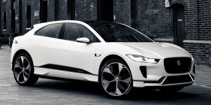 jaguar-i-pace-concept-2017-01