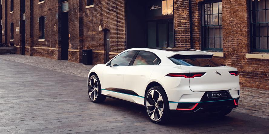 jaguar-i-pace-concept-2017-02