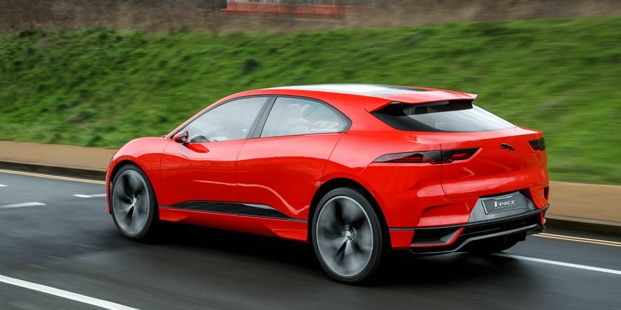 jaguar-i-pace-concept-2017-04