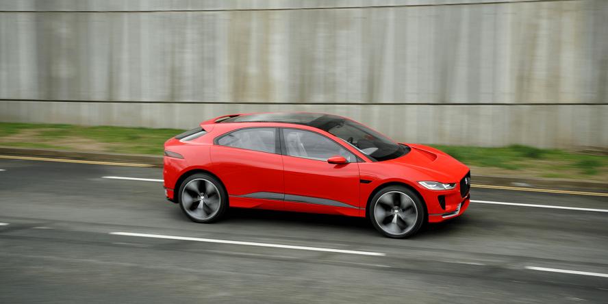 jaguar-i-pace-concept-2017-06