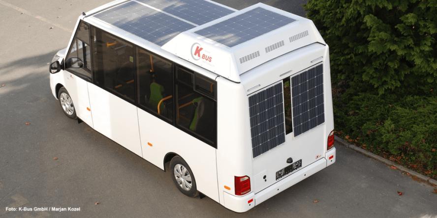 k-bus-solar-elektrobus-01