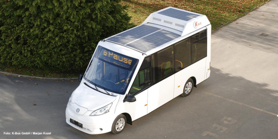 k-bus-solar-elektrobus-02