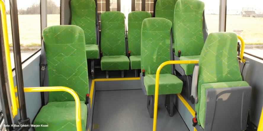 k-bus-solar-elektrobus-03