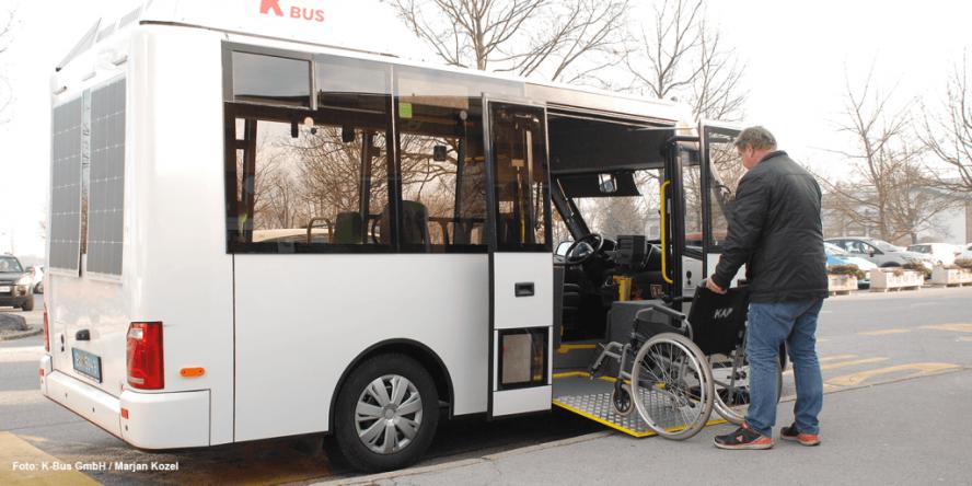 k-bus-solar-elektrobus-04
