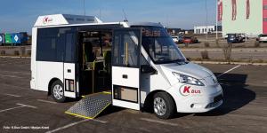 k-bus-solar-elektrobus-05