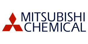 mitsubishi-chemical-logo-symbolbild