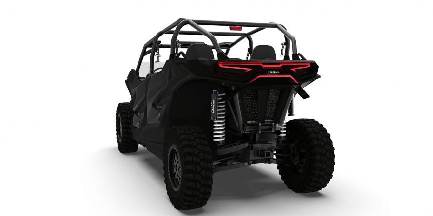 nikola-motor-nikola-nzt-electric-quad-05