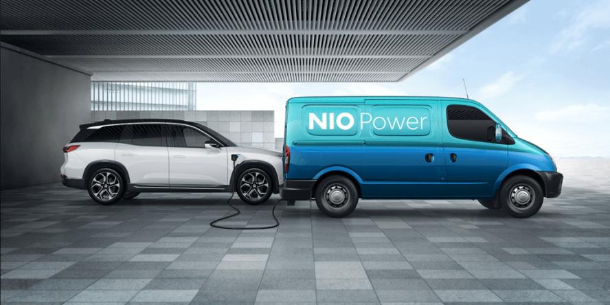 nio-power-mobile