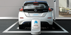 nissan-leaf-e-share-mobi-carsharing
