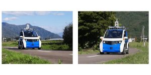panasonic-autonomes-auto-tests