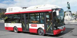 rampini-elektrobus-wien-symbolbild