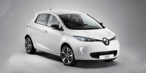 renault-zoe-star-wars-edition
