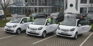 stadtwerke-unna-elektro-smart-2017