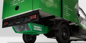 streetscooter-feinstaub-e-transporter-mann-hummel