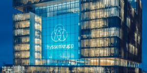thyssenkrupp-symbolbild