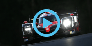 toyota-hybrid-lmp1-wec-video