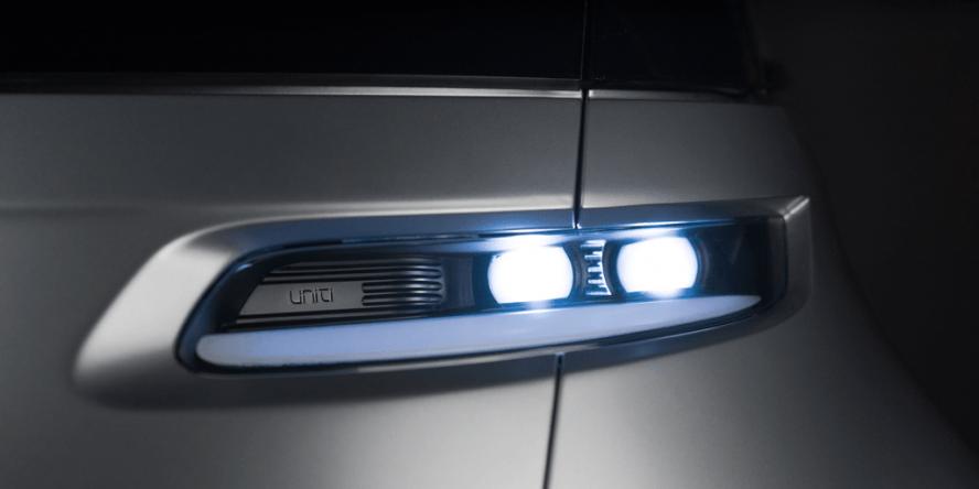 uniti-one-elektroauto-concept-2017-02