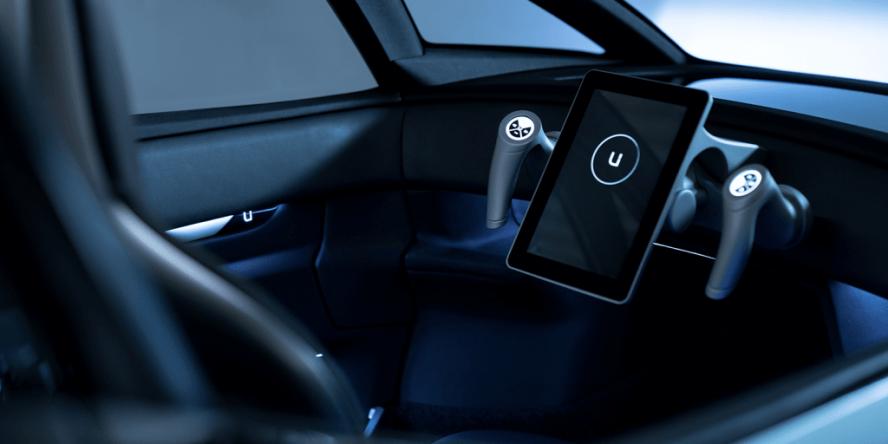 uniti-one-elektroauto-concept-2017-03