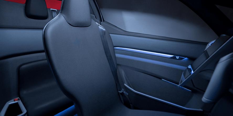 uniti-one-elektroauto-concept-2017-04