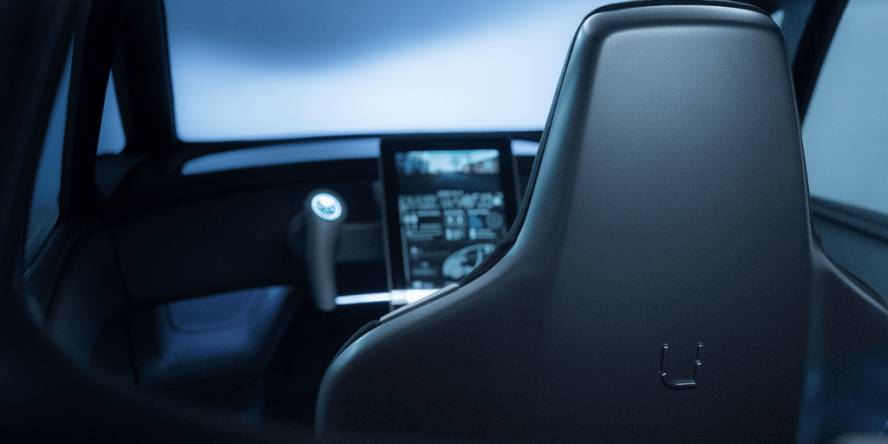 uniti-one-elektroauto-concept-2017-05