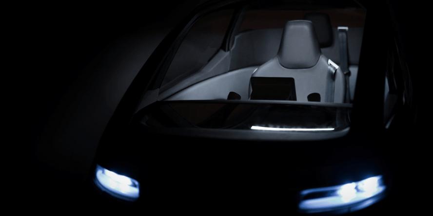 uniti-one-elektroauto-concept-2017-06